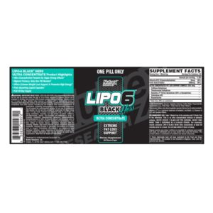 LIPO ULTRA HERS FACTS 600