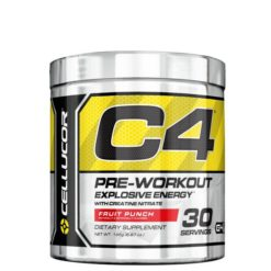cellucor c4, c4 comprar