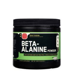 beta-alanina-optimum-nutrition