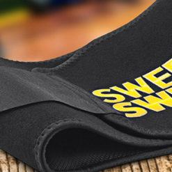 cinta-sweet-sweat-2