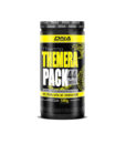 Thermo Themera Pack